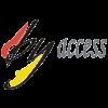 www.byaccess.com