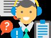 Servicio atención al cliente Grupo SDI