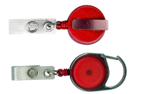 yo-yos y zips extensibles
