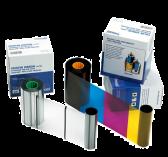 Compre on-line consumibles para impresoras de tarjetas datacard rp sr rl