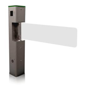 Portillo acceso a minusvalidos BYSB-1000S